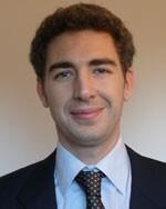 Interview de Tristan de Vasselot : Président de la Financière de Champlain