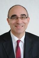 Interview de Pierre Guillemin : Directeur de la gestion diversifiée et Actions chez  Swiss Life Asset Management