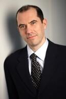 Interview de Stéphane Grégoir : Directeur du pôle de recherche en économie, EDHEC