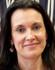 Blandine Fischer : Commissaire générale