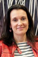 Interview de Blandine Fischer : Commissaire générale du salon Actionaria
