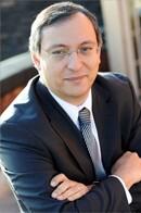 Interview de Philippe Uzan : Directeur des gestions au sein d'Edmond de Rothschild Asset Management