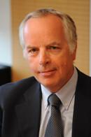 Interview de Xavier Lagrandie : Responsable de la Gestion  Eurozone Small & Mid Caps chez Lombard Odier IM