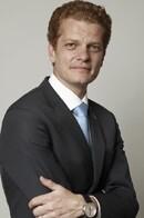 Interview de Eric Bertrand : Directeur adjoint des investissements et directeur de la gestion taux et crédit chez CPR Asset Management