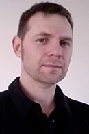 Interview de Christophe Blot : Economiste au sein de l' Observatoire français des conjonctures économiques (OFCE)