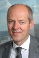 Interview de Patrice  Coulon : Directeur Général Délégué de General Electric Capital