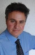 Interview de Michel  Santi  : Economiste indépendant, consultant de Banques centrales et d'Organisations internationales