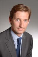 Interview de Stéphane Jacquin : Directeur de l'ingénierie patrimoniale de Lazard Frères Gestion