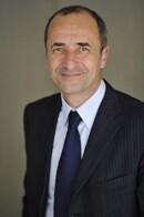 Interview de Laurent  Jacquier-Laforge : Directeur de la gestion actions au sein de La Banque Postale Asset Management