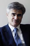Interview de Ralph Bruneau : Directeur de la gestion actions chez OFI Asset Management