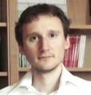 Interview de Benjamin Carton : Economiste au Cepii, professeur �  l'ENSAE, � l'Institut Catholique de Paris et � Sciences-po