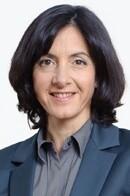 Interview de Martine  Gerow  : Directeur général adjoint en charge des Finances de Solocal Group (ex PagesJaunes Groupe).