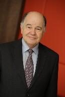Interview de Georges Pauget : Pr�sident d'Economie Finance et Strat�gie (ancien directeur g�n�ral du groupe Cr�dit Agricole SA)*