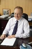 Interview de Pierre  Marucchi : Directeur général délégué de Cegedim