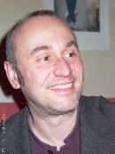 Interview de Fr�d�ric Viale : Economiste, membre du conseil scientifique d'Attac