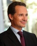 Interview de Vincent Battle : Responsable de l'activité Reorganisation Services chez Deloitte