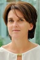 Interview de Katia  Ruet : Directeur conseil aupr�s des directeurs financiers chez Deloitte en France