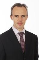 Interview de Michel   Bouhours  : Associ� senior chez CSC, responsable du p�le gestion d'entreprise (gestion financi�re, gestion de risque et performance)