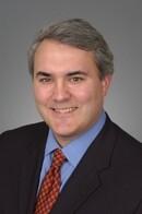 Interview de Eric   McLaughlin : Senior Investment Specialist at BNP Paribas Investment Partners