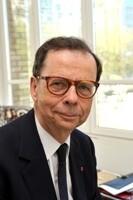 Interview de Louis Schweitzer : Président d'Initiative France
