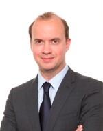Interview de Cyrille Carri�re : G�rant du fonds Avenir Euro (small&mid cap) chez Groupama AM