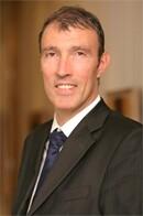 Interview de Jean-Marie Mercadal : Directeur général délégué d'OFI Asset Management