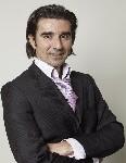 Interview de Thierry Sarles  : Responsable de la gestion taux chez CPR Asset Management