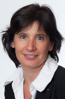 Interview de Anne-Laure Goetzinger : Avocat associé au sein du cabinet Fidal
