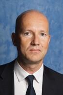 Interview de Franck Dixmier : Directeur Europe des investissements obligataires chez Allianz Global Investors
