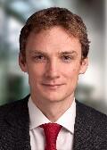 Interview de Fabrice Montagné : Economiste chez Barclays