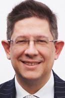 Interview de Laurent Viegnes : Partner TNP Consultants