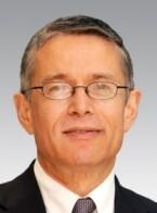 Interview de Peter Jarrett : Economiste, OCDE