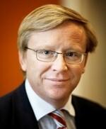 Interview de Duval Pierre : Directeur général  et gérant de Palatine Asset Management
