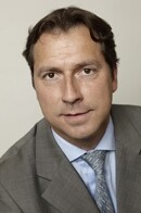Interview de Cyrille Collet : Directeur gestion actions chez CPR Asset Management