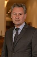 Interview de Herve  Goigoux Becker : Directeur adjoint des gestions d'OFI Asset Management