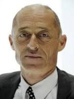 Interview de Bernard Jullien : Economiste, directeur du Gerpisa (groupe d'étude et de recherche permanent sur l'industrie et les salariés de l'automobile)