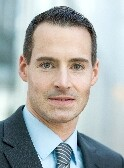 Interview de Tim Albrecht : German Equity fund manager at Deutsche Asset & Wealth Management (Deutsche Bank)