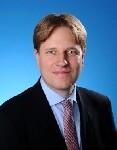 Interview de Matthias Born  : Gérant d'actions européennes et allemandes chez Allianz Global Investors
