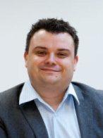 Interview de Xavier Gallot-Lavallée : PDG de MND Group