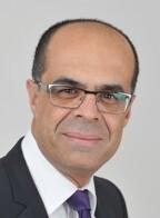 Interview de Rachid  Medjaoui : Directeur adjoint de la gestion au sein de La Banque Postale Asset Management