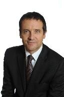Interview de Yves  Maillot : Directeur du pôle d'expertise actions européennes de Natixis Asset Management