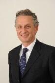 Interview de Stéphane  Huyghues-Despointes : Directeur de la gestion chez Cedrus Asset Management