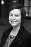 Interview de Nathalie Renson : Directeur de la gestion chez Primonial Asset Management