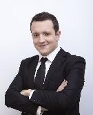 Interview de Ludovic  Subran  : Chef économiste de la société Euler Hemès