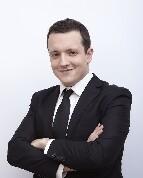 Interview de Ludovic Subran : Chef économiste d'Euler Hermes