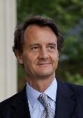 Interview de Christian  Deseglise  : Spécialiste des marchés émergents chez HSBC