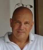Interview de Pascal Bello : PDG du cabinet ESG Score