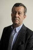 Interview de Christophe Nijdam : Analyste secteur bancaire chez AlphaValue