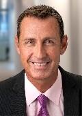 Interview de Philippe  Gudin de Vallerin : Chef économiste Europe chez Barclays