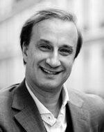 Interview de Jean-Sébastien Beslay : Associé-gérant, Trusteam Finance